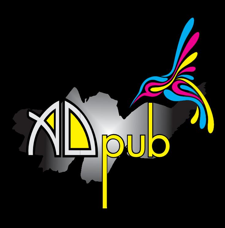Ad Pub